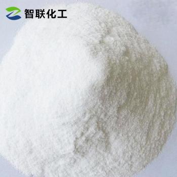 亞硫酸氫鈉固體