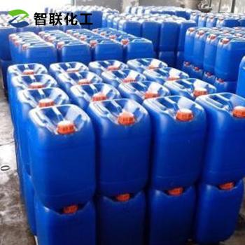 穩定性二氧化氯